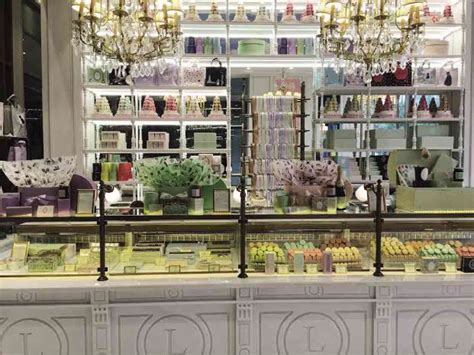 Laduree Gift Card - personalize your ladur 233 e gift her inquirer lifestyle