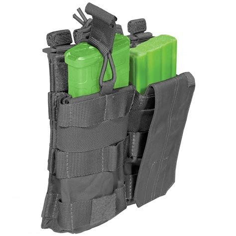 5 11 mag pouch 5 11 tactical ar mag pouch with cover