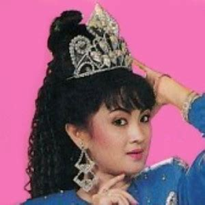album best of the best ikke nurjanah merpati putih ikke nurjanah artist profile charts