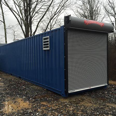 container modificati container idromassaggio container brick flats mobile storage container modifications photos