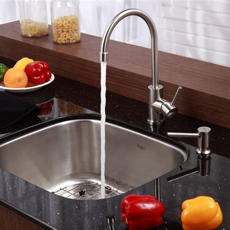 bar sinks and faucets undermount bar and faucet
