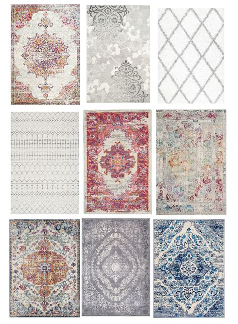 affordable area rug affordable area rugs gatective