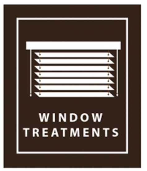 Home Depot Background Check Requirements Window Treatments Crew2 The Home Service Specialists