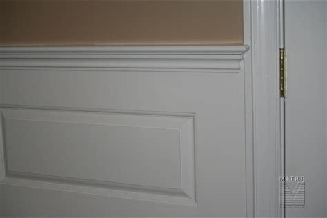 Raised Panel Wainscoting Kits Best Photos Of Wainscoting Wallpaper All Home Decorations