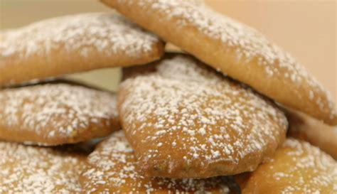 ricette mantovane ricette bake dolce le offelle mantovane di