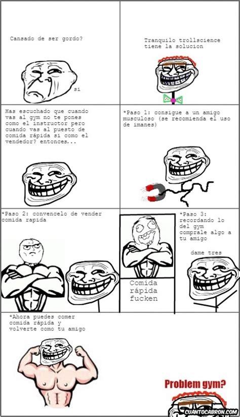 imagenes de memes troll en español cu 225 nto cabr 243 n b 250 squeda de trollscience en cuantocabron com