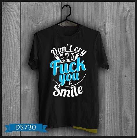 Sandal Pria Kasual Keren Terbaru Murah Tahan Lama Cat3nzo Aq 094 koleksi t shirt pria terbaru baju pria murah baju romantis