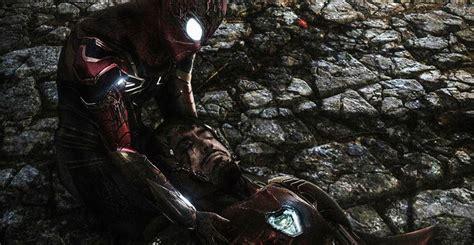 avengers endgame theory reveals avengers