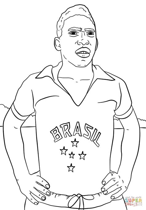 messi coloring pages announcing messi vs ronaldo coloring pages soccer to