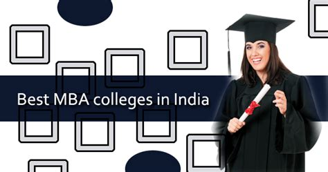 Apply For Mba In India by How To Verifying The Credentials Of A Best Mba Colleges In