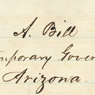 Az Gov Records Records Search Us House Of Representatives History Archives