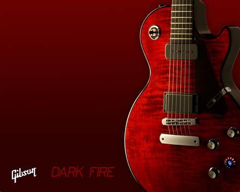 imagenes de guitarras electricas rockeras 30 fondos de pantalla sobre guitarras d im 225 genes taringa