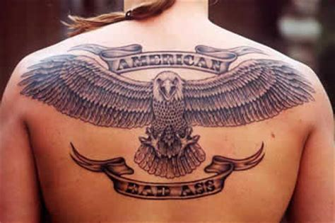 disasters kid rock tattoos