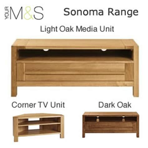 light oak media cabinet light oak media cabinets corner tv unit m s furniture