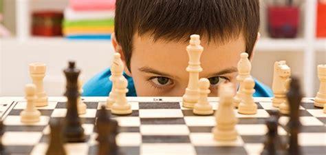 ajedrez para nios juegos 8498019540 el juego de ajedrez y los ni 241 os