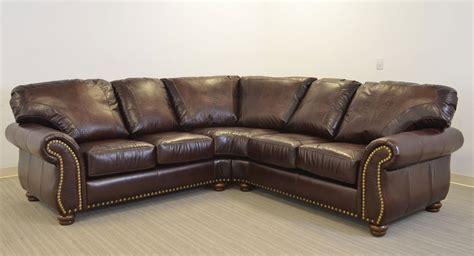 old fashion sofas old fashioned leather sofa leather sofa old fashioned
