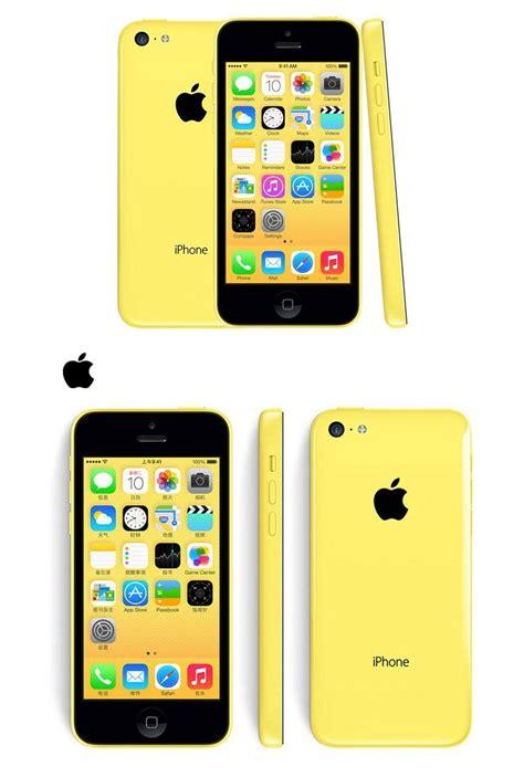iphone 5c mobile hotspot original refurbished apple iphone 5c ios 8 0 dual a6