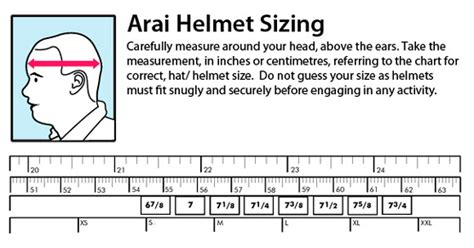 Helm Arai Rx7 Gp Rc Carbon arai gp 6rc helmet tweeks