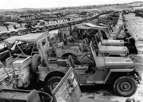 army navy store plymouth ma cementerio de la guerra taringa