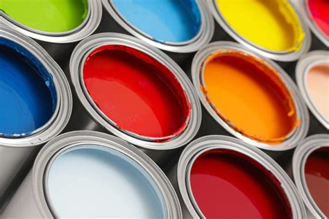 3 low toxicity paints house paints are making your family sick reset me