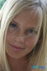 Nn models kids n links apexwallpapers com