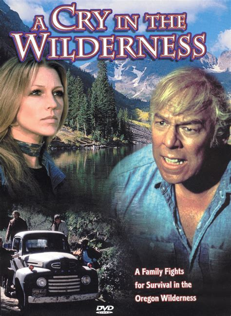film ggs full download a cry in the wilderness watch full movie
