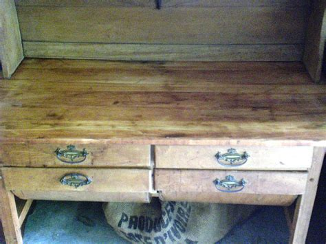 bakers table for sale baker s table for sale antiques com classifieds