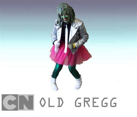 gregg world  smash bros lawl wiki