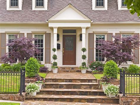 colonial style front doors 17 best images about exterior on pinterest modern