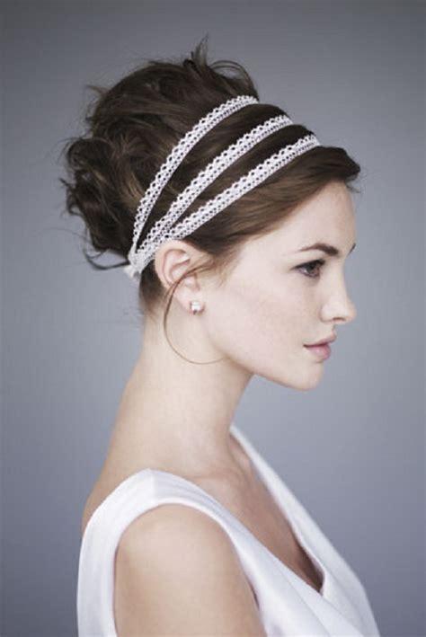 greek hairstyles beautiful hairstyles