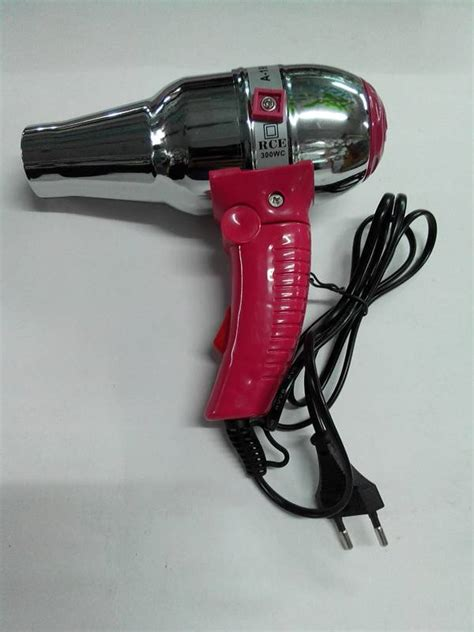Hair Dryer Hair Dryer Hello Pengering Rambut Anak Household jual hair dryer pengering rambut 006 egalstore