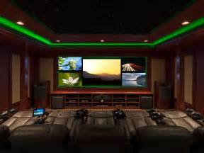Gamer Bedroom Design 47 Epic Room Decoration Ideas For 2017 Rooms Gaming And Room