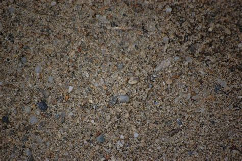 Sand And Gravel Sand And Gravel Alegri Free Photos Highres