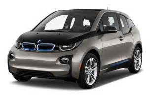 Bmw Electric Car Price Sri Lanka One Week With 2016 Bmw I3 Rex Automobile
