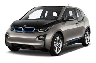 bmw i3 reviews research new used models motor trend