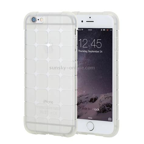Magnet Iphone 6 6s Magic Cover Soft Armor Bumper Casing Jelly Tpu Sunsky Rock Magic Cube Series For Iphone 6 6s
