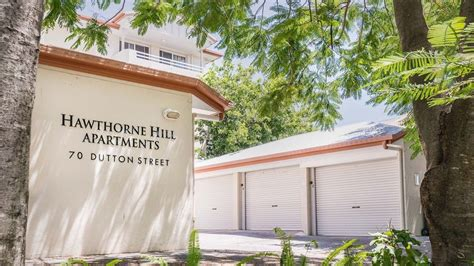 house to buy in brisbane how to buy in brisbane s poshest suburbs for less than 350 000 brisbane investor