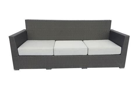 manhattan upholstery manhattan sofa mor furniture for 28 images barrymore