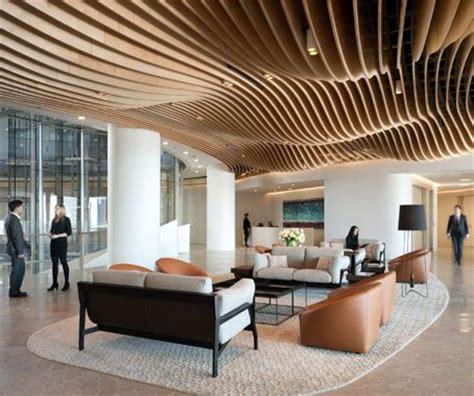 Home Decorators Coupon 50 200 by Best 25 Architecture Design Ideas Best 25 Kindergarten