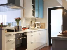small ikea kitchen ideas beige kitchen walls with oak cabinets 2017 2018 best cars reviews