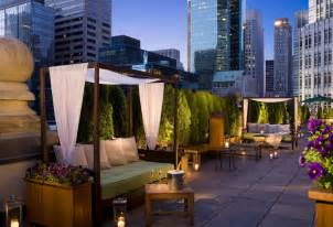 Roof Top Bars In New York sonal j shah event consultants llc nyc rooftop venues