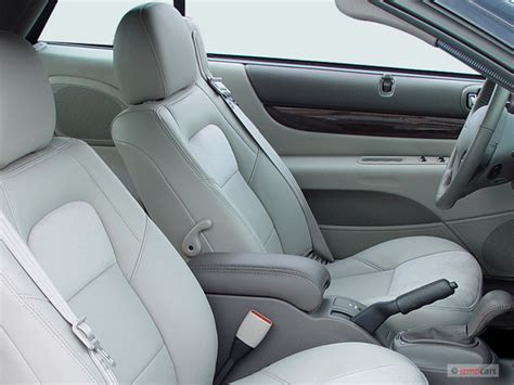 Seat Covers For Chrysler Sebring by Chrysler Sebring Car Seat Covers Pictures