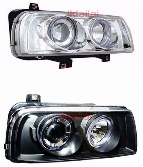 1445 Toyota Prado Fj90 97 02 Led Smoke Lens Stop L Lu Rem lighting parts accessories cars transport 在lelong的商品热门排行榜 第11页 价格 比价 评价心得 开箱推荐 爱逛街