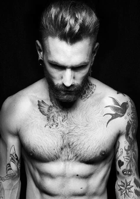tattoo hall body 17 best images about ricki hall on pinterest best