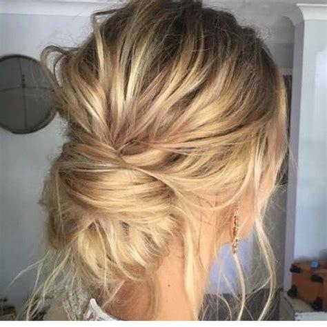 everyday hairstyles for moms m 225 s de 25 ideas incre 237 bles sobre peinados hippie en