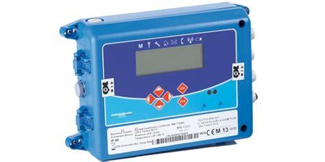 ufficio metrico bologna dispositivo di conversione dei volumi di gas alle