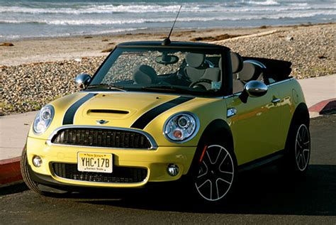 convertible cars for girls best cars guys use to pick up girls