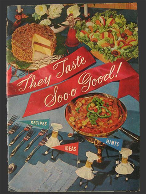 Planters Recipes by 1955 Vintage Planters Peanuts Recipe Booklet Vintage