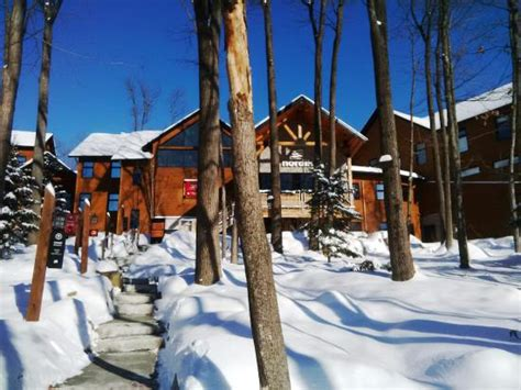 chelsea quebec hotels the best spa in canada picture of nordik spa nature