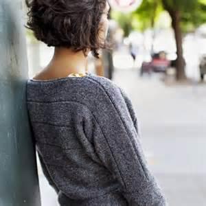 Galerry peinado para pelo ondulado
